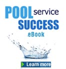 pool service success - learn more